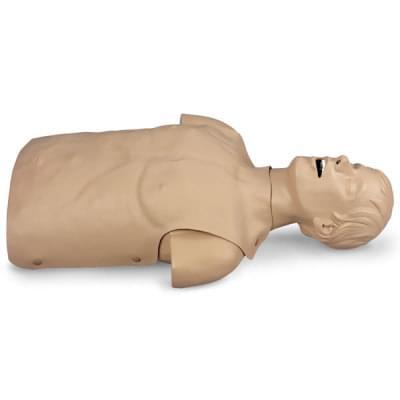 PP00086 - Trenažér zajištění dýchacích cest