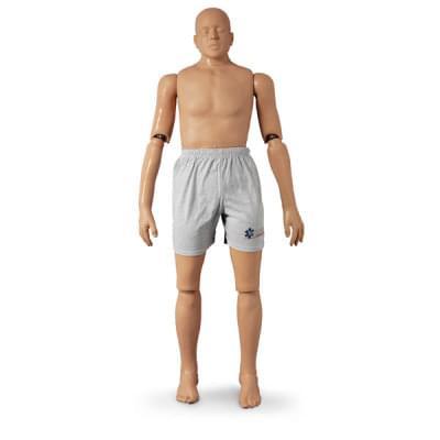 PP01335 - Dospelá figurína pre nácvik záchranných techník 48 kg