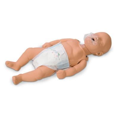 PP02121 KPR figurína kojence Sani