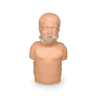 PP02140 - Dětská figurína Sani