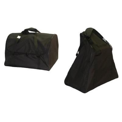 Přepravní tašky