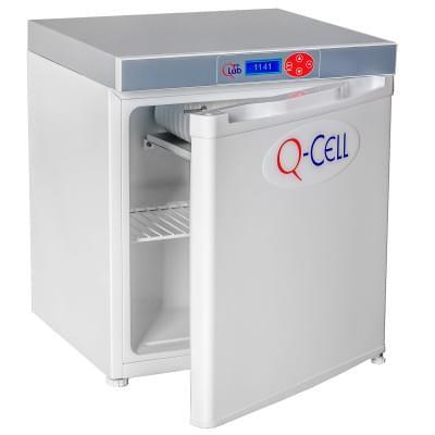 Q-Cell 45 CHL BASIC - Chladnička laboratorní