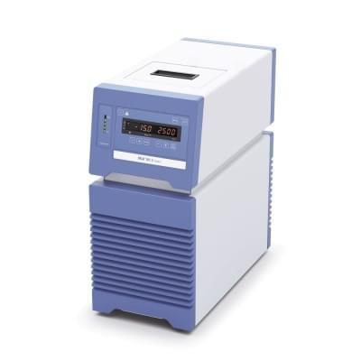 RC 2 basic - Cirkulační chladič