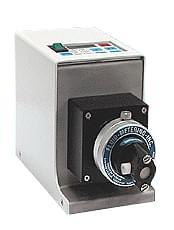 ISM321 - Pístové čerpadlo REGLO-CPF Digital