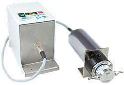 ISM1143 - Zubové čerpadlo REGLO-ZS Digital