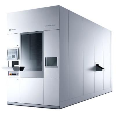 Rowa Smart - Automatizovaný systém pre výdaj liečiv