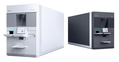 Rowa Vmax - Automatizovaný systém pre výdaj liečiv