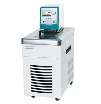 RW3-0525P - Chladicí  termostat s vnější cirkulací (programovatelný)