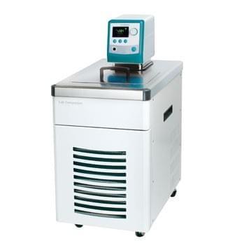 RW3-2035 - Chladicí  termostat s vnější cirkulací