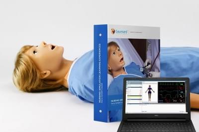 S1001 - SUSIE pre prednemocničnú a ošetrovateľskú starostlivosť
