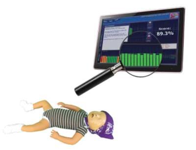 SMI N301 - SmartMan Neonate Pro+