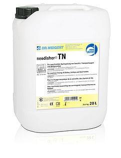 Neodisher TN 20l
