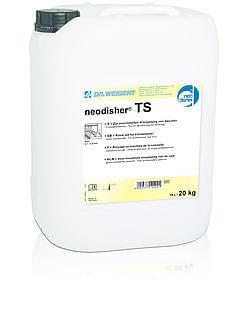 Neodisher TS 20kg