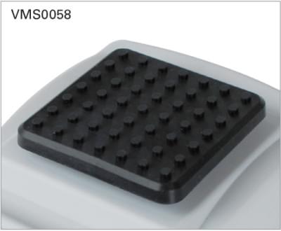 VMS-0058 - Deska (standard)