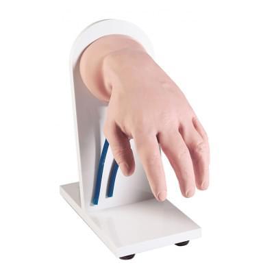 LF01139 - Zdokonalená IV ruka
